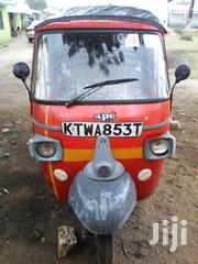 Piaggio 2014 Red | Motorcycles & Scooters for sale in Mombasa, Tudor