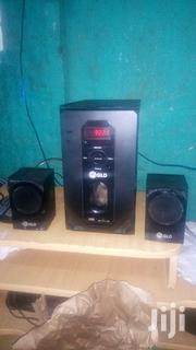 GLD G 814 Sub Woofer | Audio & Music Equipment for sale in Nairobi, Airbase