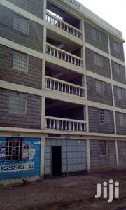 Apartment For Sale In Kiteng | Houses & Apartments For Sale for sale in Kajiado, Kitengela