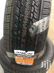 215/60/17 Mazzini Tyres Is Made In China | Vehicle Parts & Accessories for sale in Nairobi, Nairobi Central
