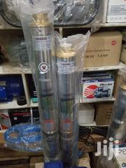 Submersible Water Pumps Available | Plumbing & Water Supply for sale in Nairobi, Nairobi Central