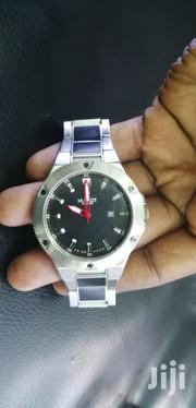 Unique Quality Hublot Watch | Watches for sale in Nairobi, Nairobi Central