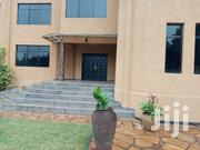 House for Sale in Runda,Mimosa | Houses & Apartments For Sale for sale in Nairobi, Karen