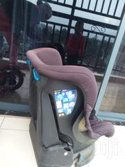 Car Baby Seater | Children's Gear & Safety for sale in Nairobi, Nairobi Central