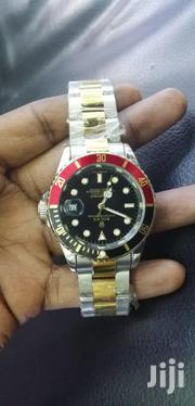 Mechanical Rolex Quality Timepiece | Watches for sale in Nairobi, Nairobi Central