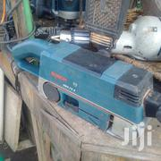 Bosch GBS-75A Belt Sander | Electrical Tools for sale in Nairobi, Nairobi Central