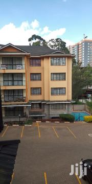 An Exclusive 3 Bedrooms Unfurnished All Ensuite With Dsq | Houses & Apartments For Rent for sale in Nairobi, Lavington