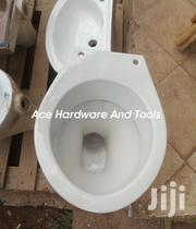 Toilet Suites On Wholesale And Retail Prices. | Plumbing & Water Supply for sale in Nairobi, Nairobi Central