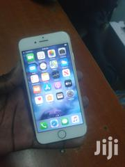 Apple iPhone 7 32 GB Gold | Mobile Phones for sale in Nairobi, Nairobi Central