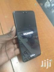 Huawei Y9 64 GB Black | Mobile Phones for sale in Nairobi, Nairobi Central