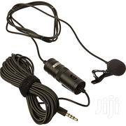 Micro Phones For Camera | Accessories & Supplies for Electronics for sale in Nairobi, Nairobi Central