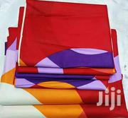 Pure Cotton Bedsheets | Home Accessories for sale in Mombasa, Majengo
