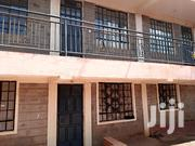 Two Bedrooms Apartment To Rent At Ngong | Houses & Apartments For Rent for sale in Kajiado, Ngong