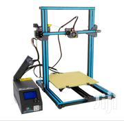 Brand New 3D Printer Large Format 400mm Sq Print Bed | Arts & Crafts for sale in Nairobi, Karen