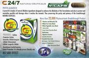 Nutritional Supplement C247 | Vitamins & Supplements for sale in Nairobi, Kahawa