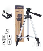 Tripods Any Size and Model | Accessories & Supplies for Electronics for sale in Nairobi, Nairobi Central