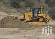 Heavy Construction Equipment Hire,Dozers,Graders,Black Hoes Etc   Manufacturing Materials & Tools for sale in Nairobi, Nairobi Central
