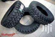 265/70/17 Mastercraft Tyre's Is Made In | Vehicle Parts & Accessories for sale in Nairobi, Nairobi Central