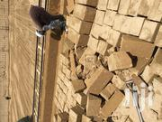 Cutting Matchine Blocks | Building Materials for sale in Kajiado, Ongata Rongai