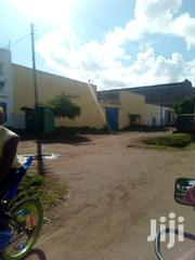Thika Godowns For Quick Sale | Commercial Property For Sale for sale in Kiambu, Thika