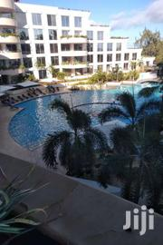 One Bedroom Luxurious Hotel Apartment | Houses & Apartments For Sale for sale in Mombasa, Shanzu