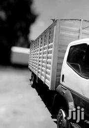 Trucks For Hire | Trucks & Trailers for sale in Nairobi, Nairobi Central