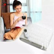 Electric Blankets | Home Accessories for sale in Nairobi, Westlands