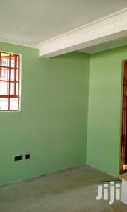 Experienced Painter | Building & Trades Services for sale in Nairobi, Kariobangi South