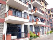 Executive 3br With Sq Apartment to Let in Lavington | Houses & Apartments For Rent for sale in Nairobi, Lavington