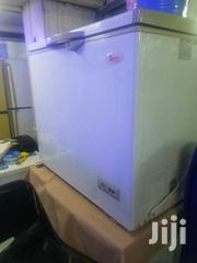 300litres Litres Deep Freezer | Store Equipment for sale in Nairobi, Nairobi Central