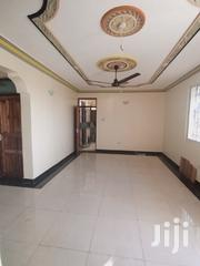 Newly Built Two Bedroom Apartment To Rent | Houses & Apartments For Rent for sale in Mombasa, Bamburi