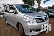 Cars For Hire For This Holiday | Automotive Services for sale in Nairobi, Kitisuru