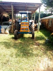 Ford 5000 Tractor | Farm Machinery & Equipment for sale in Uasin Gishu, Racecourse