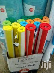 PORTABLE/FOLDABLE  MAT | Home Appliances for sale in Nairobi, Lower Savannah
