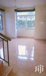 Fantastic 3 Bedroom House to Rent | Houses & Apartments For Rent for sale in Mombasa, Bamburi