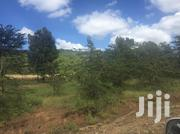 For Sale Cheap Land, Best Land In Kenya | Land & Plots For Sale for sale in Nakuru, Subukia