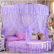 5*6 Bed Net 4 Stand | Furniture for sale in Nairobi, Nairobi Central
