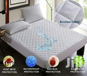 Matress Protector Real Water Proof | Home Accessories for sale in Nairobi, Nairobi Central