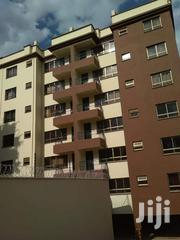 Executive 2br Apartment To Let In Kilimani Off Riara Rd | Houses & Apartments For Rent for sale in Nairobi, Lavington