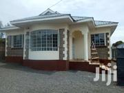 Executive Three Bedrooms For Rent | Houses & Apartments For Rent for sale in Kajiado, Ongata Rongai