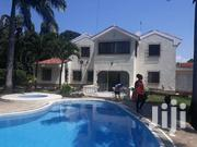 NYALI - OUTSTANDING 4 BEDROOM VILLA OWN COMPOUND With POOL And GARDEN | Houses & Apartments For Sale for sale in Mombasa, Mkomani