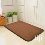 Fluffy Door Mats | Home Accessories for sale in Nairobi, Nairobi Central