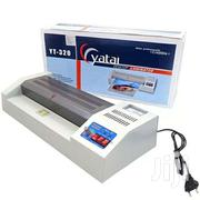 YATAI LAMINATION MACHINE A3 SIZE | Laptops & Computers for sale in Nairobi, Gatina
