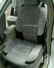 Chris Art And Design Car Seats | Vehicle Parts & Accessories for sale in Narok, Suswa