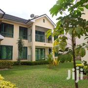 3bdrm With Dsq For Sale At Lavington Nairobi Kenya | Houses & Apartments For Sale for sale in Nairobi, Lavington