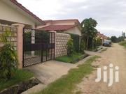 3bdr Bungalow Mtwapa Vescon. | Houses & Apartments For Rent for sale in Kilifi, Shimo La Tewa