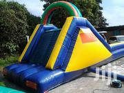 We Hire Bouncing Castles,Trampolines,Facepainting And Clown | Party, Catering & Event Services for sale in Nairobi, Kileleshwa
