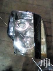 EX Japan Voxy Headlight | Vehicle Parts & Accessories for sale in Nairobi, Nairobi Central