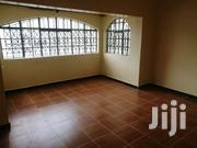 Nhc Madaraka Tolet | Houses & Apartments For Rent for sale in Nairobi, Nairobi West
