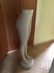 Mannequin For Women Clothing Display | Store Equipment for sale in Nairobi, Nairobi West